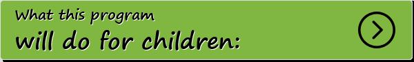 Joil Reading Program for Children